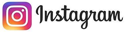 Отзыв с instagram.com